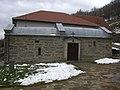 Sokolica Monastery Church.jpg