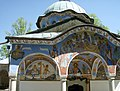 Sokolski Monastery Iz7.jpg