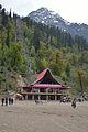 Solang Ropeway & Ski Centre - Solang Valley - Kullu 2014-05-10 2526.JPG
