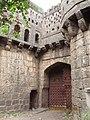 Solapur Fort 3- Solapur- Maharashtra.jpg