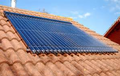 Solar thermal roof.png