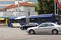 Solaris Urbino 18 Metro Style.jpg