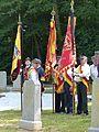 Soldatenfriedhof Oberwart 201615.jpg