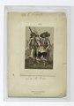 Soldats Reg. Belge (?). 1682 (NYPL b14896507-89854).tif