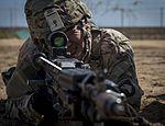 Soldiers train in Djibouti 170110-F-QX786-0013.jpg