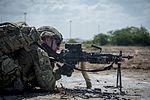 Soldiers train in Djibouti 170110-F-QX786-0122.jpg