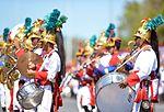 Solenidade cívico-militar em comemoração ao Dia do Exército e imposição da Ordem do Mérito Militar (26448647452).jpg