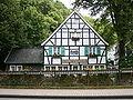 Solingen Burg - Unterburg - Sparkasse 02 ies.jpg