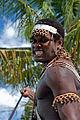 Solomon Islands Warrior (1) (Imagicity 497).jpg