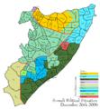 Somali land 2006 12 26.png