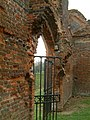 Someries Castle 15.jpg
