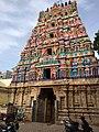 Someswaran Temple KMK.jpg