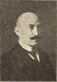 Somogyi Béla.PNG