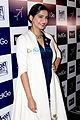 Sonam Kapoor graces 'Neerja Movie' screening for the crew of Indigo airlines.jpg
