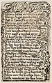 Songs of Innocence, copy U, 1789 (The Houghton Library) object 19-26 A Dream.jpg