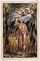 Songs of Innocence and of Experience, copy Z, 1826 (Library of Congress) object 2.jpg