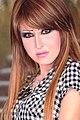 Sonia al-Ali (3713653306).jpg