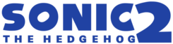 Sonic 2 logo.png
