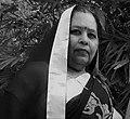 Soniya Chaudhary.jpg