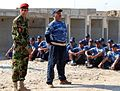 Sons of Iraq continue training to become Iraqi police DVIDS129936.jpg
