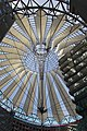 Sony Centre, Berlin 2014-1.jpg