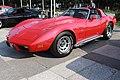 Sopot Chevrolet Corvette.jpg