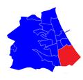 Sopot mapa dzielnice niebieska karlikowo.png