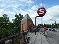Sorgenfri Station 05.jpg