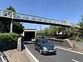 Sortie Sud Tunnel Nogent Marne 1.jpg