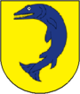 Coat of Arms of Soubey