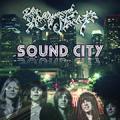 Sound City Cover.jpg