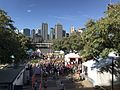 South Bank Parklands during the World Science Festival March 2017, 02.jpg