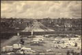 South Carolina, Columbia, view from the State Capitol - NARA - 533426.tif