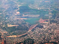 South Chennai aerial 4.jpg