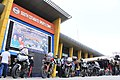 South Cotabato Sports Complex (Facade).jpg