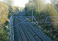 South east from Pringle Lane railway bridge - geograph.org.uk - 1097253.jpg