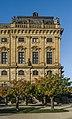 South facade of the Wurzburg Residence 09.jpg