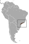 Southern Muriqui area.png