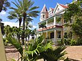 Southernmost House, Key West, Florida.jpg