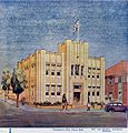 Southport Town Hall. from Illustrated advertisement from The Queenslander annual November 4 1935 page 61.jpg