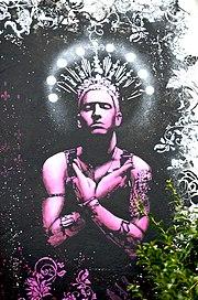 heeft Eminem hebben een grote lul Gratis XXX Gay Sex