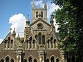Southwark-Cathedral.jpg