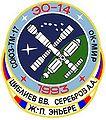 Soyuz-tm17.jpg