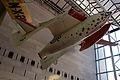 SpaceShipOne 2012 2.jpg