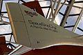 SpaceShipOne 2012 5.jpg