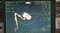 SpaceX Dragon grapple.png