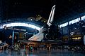 Space Shuttle Discovery 2012 09.jpg
