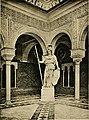 Spain (1895) (14775727441).jpg