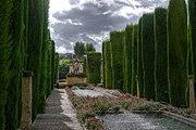 Spain Andalusia Cordoba BW 2015-10-27 16-17-43.jpg