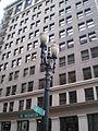 Spalding Building, Portland, Oregon.jpg